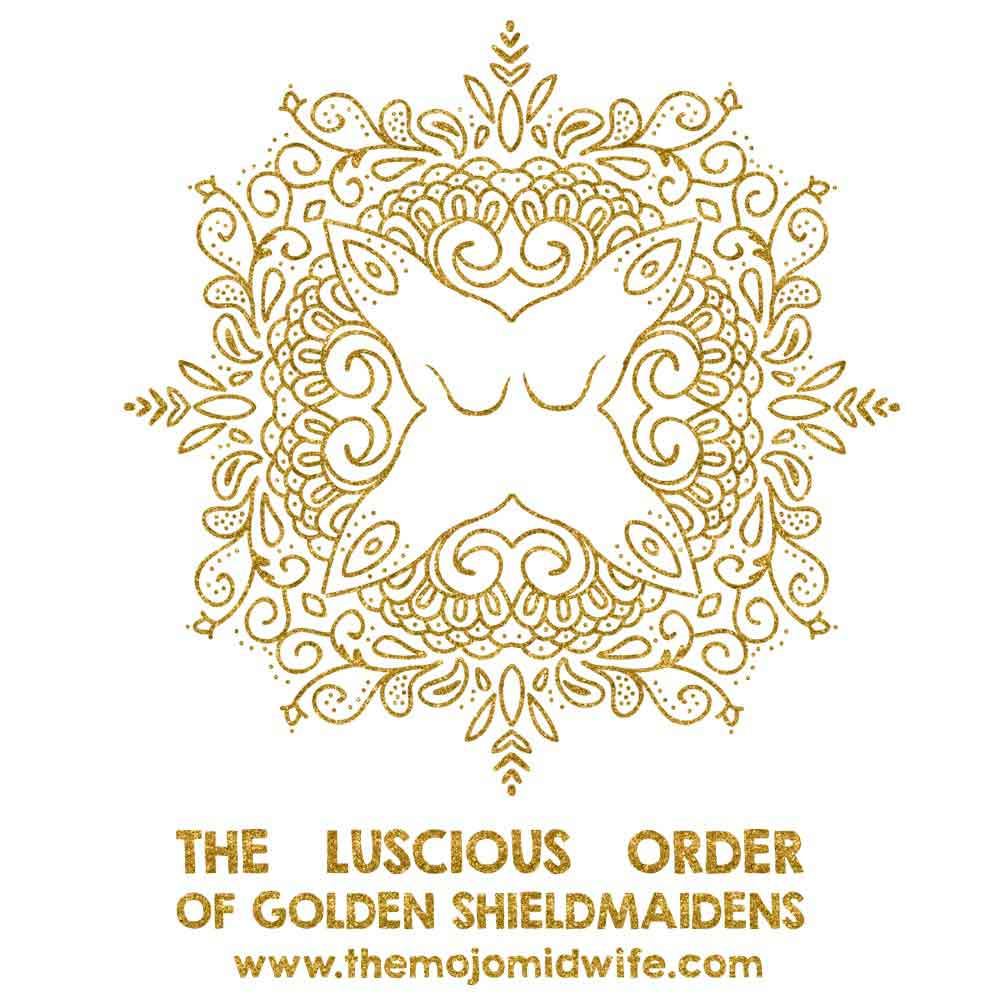 the-luscious-order-of-golden-shieldmaidens
