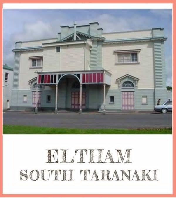 Eltham-Town-Hall